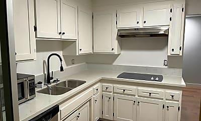 Kitchen, 919 N Alfred St, 0