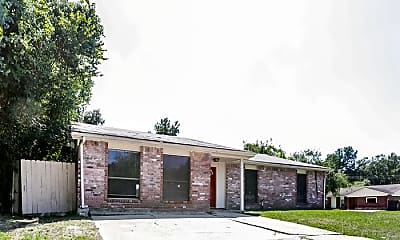 Building, 14002 Edenglen Dr, 2