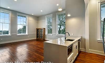 Living Room, 800 N Rendon, 0