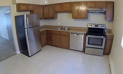 Kitchen, 698 Robinson Road, 0