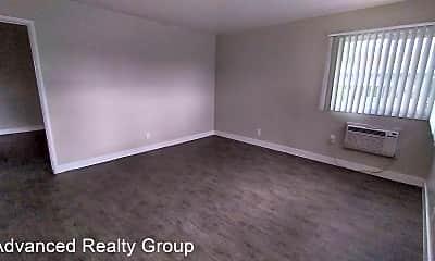 Bedroom, 105 N 14th St, 2