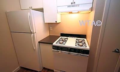 Kitchen, 1230 E 38th 1/2 St, 1