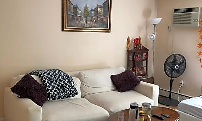 Living Room, 49 Jacqueline Rd, 0