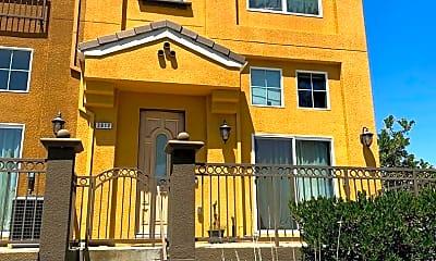 Building, 3912 Vicolo Terrace, 2