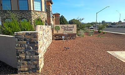 Orchard Pointe at Arrowhead, 1