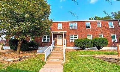Building, 901 N. 16th St., 0