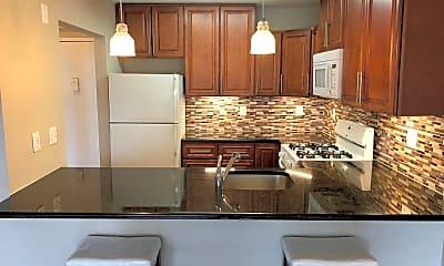 Kitchen, 11801 Rockville Pike 1109, 0