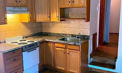 Kitchen, 2012 E Madison St, 0
