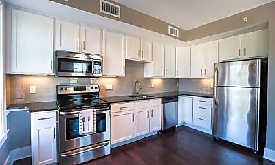 Kitchen, 711 West St, 0