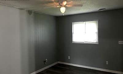 Living Room, 214 S 10th St, 0