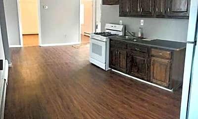 Kitchen, 82 Fairfield Rd, 0