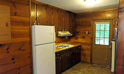 Kitchen, 130 Remington Drive, 0