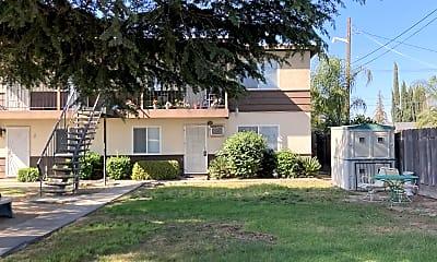 Building, 4707 Elm St, 0
