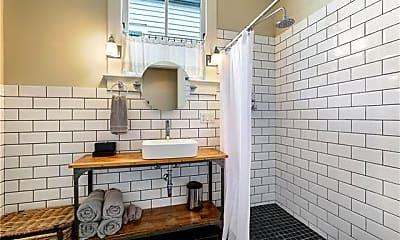 Bathroom, 1366 Constance St, 2