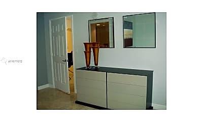 Bedroom, 1755 E Hallandale Beach Blvd 1108E, 2