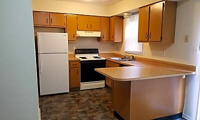 Kitchen, 403 Fawn Dr, 0