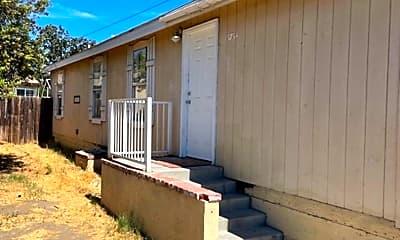 Building, 13734 Community St, 0