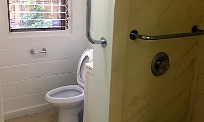 Bathroom, 15 ?Iliahi St, 2