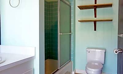 Bathroom, 298 Lama Pl, 2