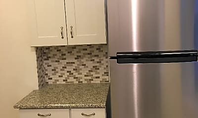 Kitchen, 231 Willow Ave, 1