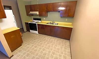 Kitchen, 530 8th St W, 0