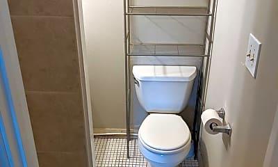 Bathroom, 1181 Augusta Rd, 2