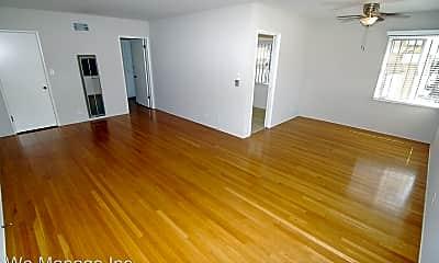 Living Room, 108 Redondo Ave, 1