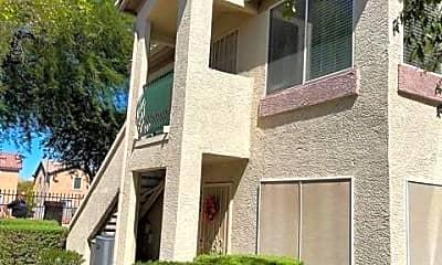 Building, 5710 E Tropicana Ave 2113, 0