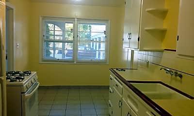 Kitchen, 1323 Terrace Ave, 1