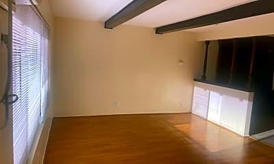 Bedroom, 322 E Live Oak St, 1