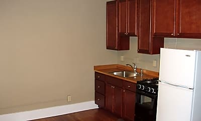 Kitchen, 219 6th Ave SW, 2