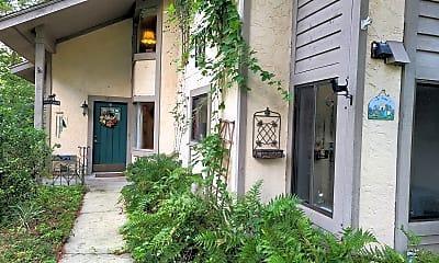 Building, 170 Sumter Square, 1