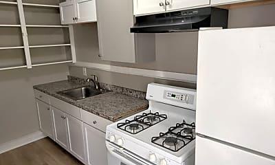 Kitchen, 88 Chili Ave, 0
