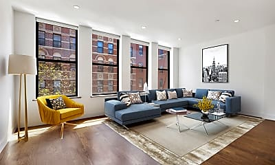 17 Orchard St 3, 0