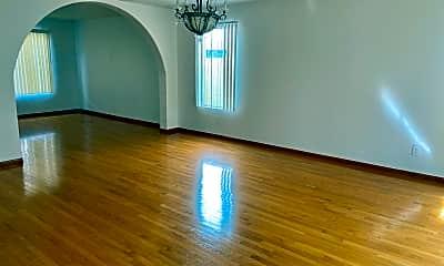 Living Room, 8224 Tivoli Cove Dr, 1