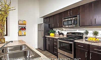 Kitchen, 4330 Palm Ave, 1