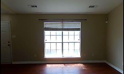 Living Room, 13012 Westglen Drive, 1