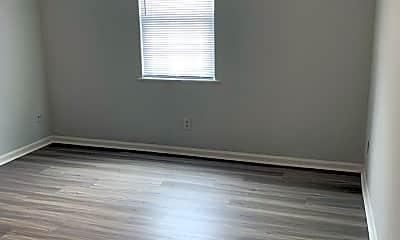 Bedroom, 401 E 3rd N St, 1