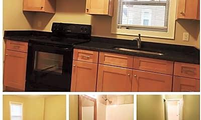 Kitchen, 190 Washington St, 1