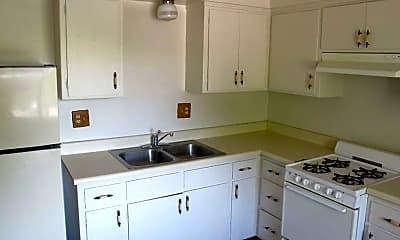 Kitchen, 811 W 1st Ave, 0
