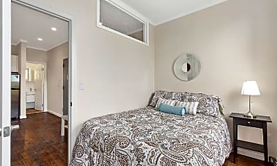 Bedroom, 82 16th St, 0