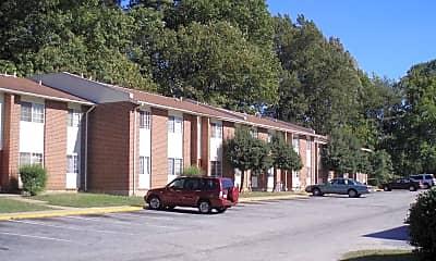 Webster Court, 0