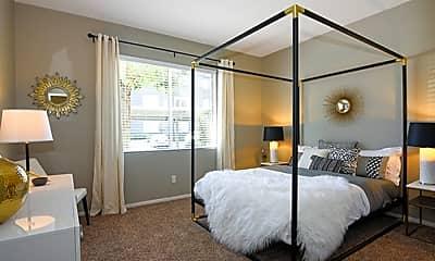 Bedroom, Capella at Rancho Del Oro, 1