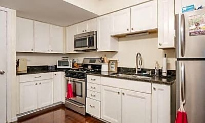 Kitchen, 5520 W Lawrence Ave, 0