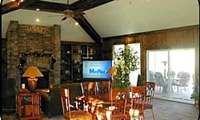 Falcon Falls Apartments & Homes, 1