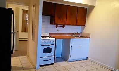 Kitchen, 93-22 243rd St, 1