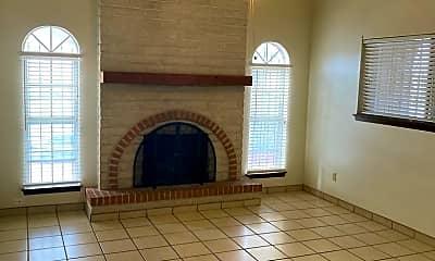 Living Room, 2913 Los Amigos Ct, 0