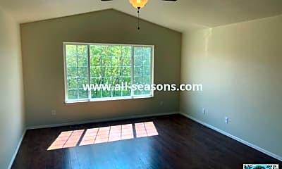 Bedroom, 6276 Roundup Butte St, 1