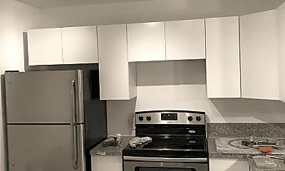 Kitchen, 11925 NE 2nd Ave, 0