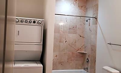 Bathroom, 324 S. Brady St. Renwick, 0